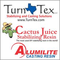 www.turntex.com